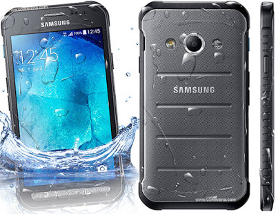 Samsung tahan air murah Samsung-Galaxy X-cover3