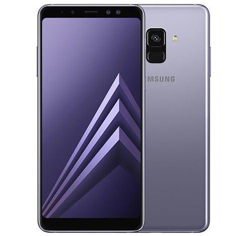 Samsung tahan air seri A - Samsung-Galaxy-A8