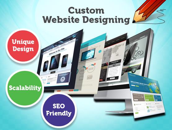 jasa custom website terbaik
