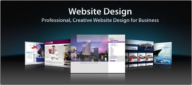 jasa desain website di solo 1
