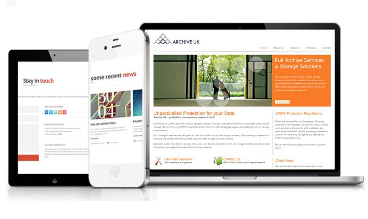 jasa desain website di solo