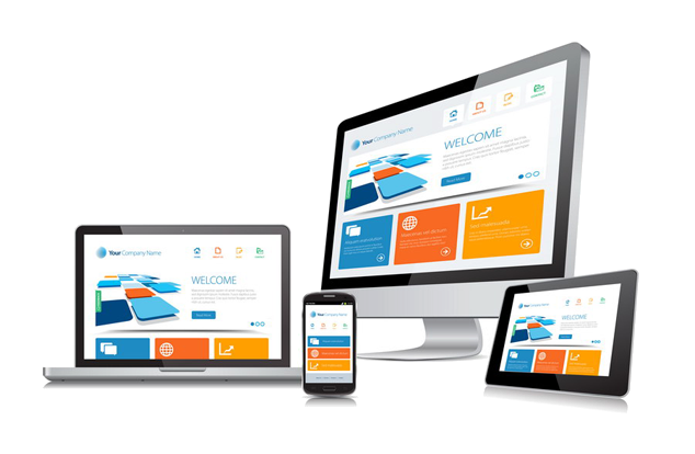 jasa desain website profesional di magelang