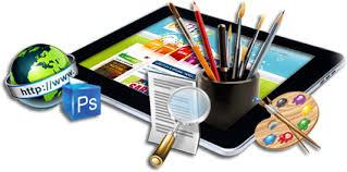 jasa desain website terbaik indonesia