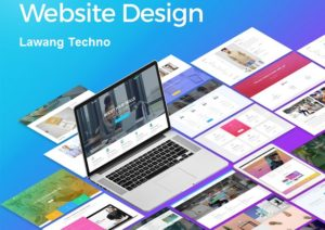 jasa desain website terbaik yogyakarta jogja