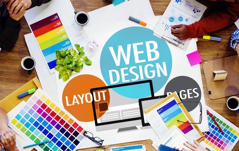 jasa desain website terbaik