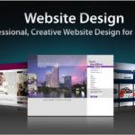 jasa web desain jogja yogyakar