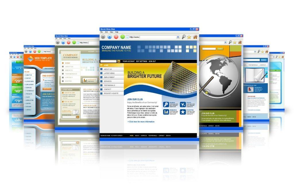 jasa-web-desain-murah 1