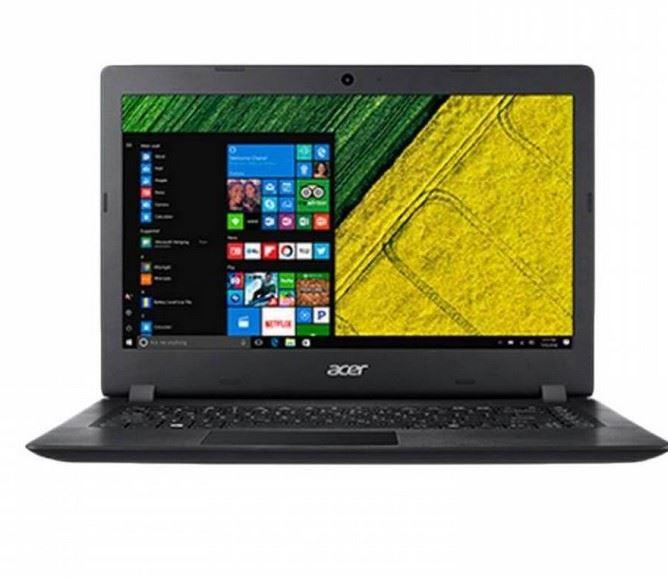 laptop 4 jutaan terbaik 2019 - Acer-A314-32-P4AS