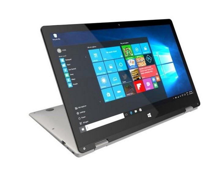 laptop 4 jutaan terbaik 2019 - ZYREX-NB-SKY-360
