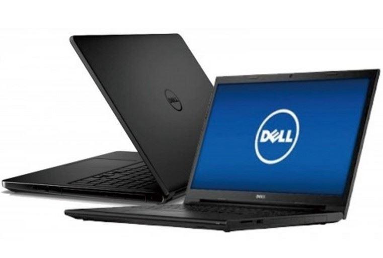 laptop 4 jutaan terbaik - DELL-INSPIRON-11-3473