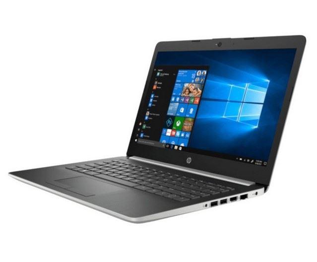 laptop 4 jutaan terbaik - HP-14-CM0067AU