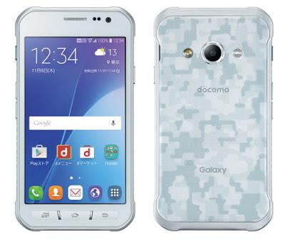 samsung tahan air 2 jutaan - Samsung-Galaxy-Active-Neo