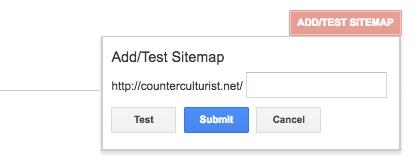 cara menambahkan-sitemap seo