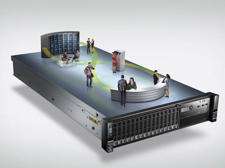 hosting dan server handal jogja