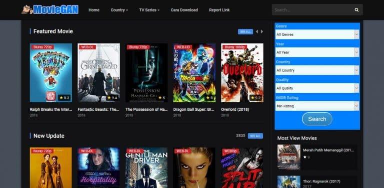 Download film gratis dimana - Movie gan