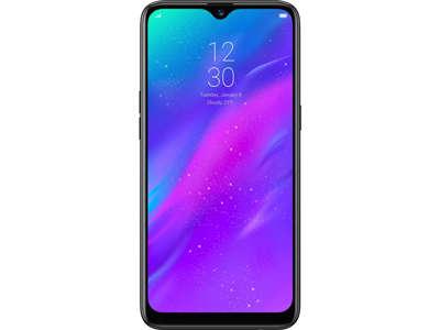 HP smartphone terbaik 2019 - Realme-3