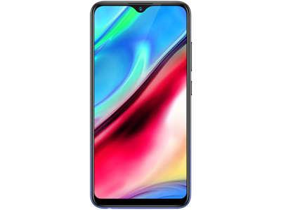 HP smartphone terbaik 2019 - Vivo Y93