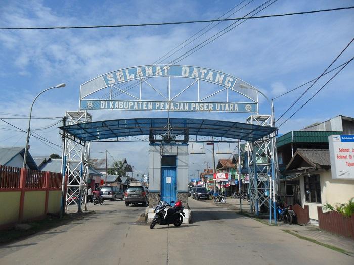 Kabupaten_Penajam_Paser_Utara