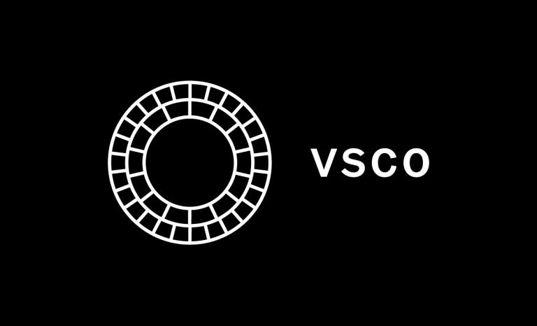 aplikasi edit foto instagram - VSCO
