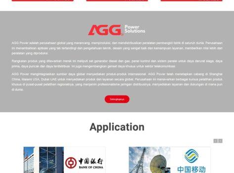 sumbersuluh com 473x350 - Jenis Domain Dari Website Berupa Situs