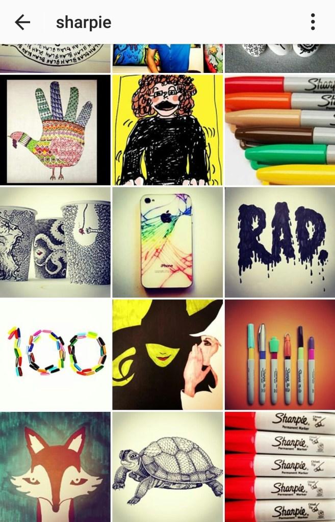 tips instagram marketing