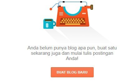 Cara-membuat-blog-blogger-blogspot-3
