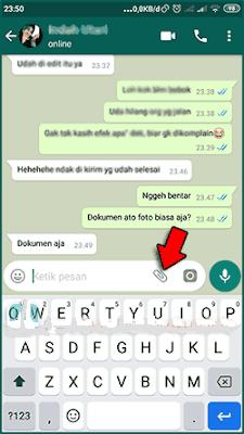 cara-kirim-gambar-besar-di-whatsapp