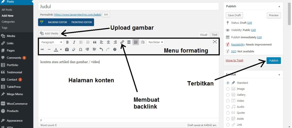cara-membuat-blog-di-wordpress 1