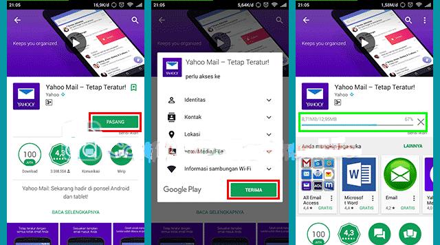 cara-membuat-email-baru-di-yahoo-lewat-android-2
