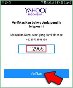 cara-membuat-email-yahoo-dengan-aplikasi-hp-android