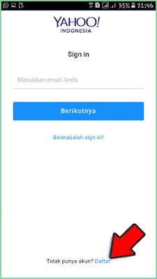cara-membuat-email-yahoo-di hp-android