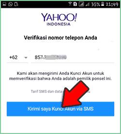 cara-mendaftar-email-yahoo-lewat-hp-smartphone