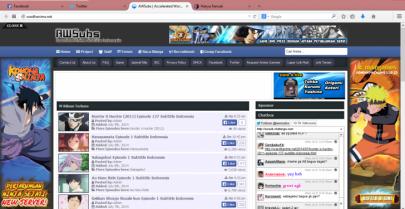 situs download film indonesia terbaik - AWSubs