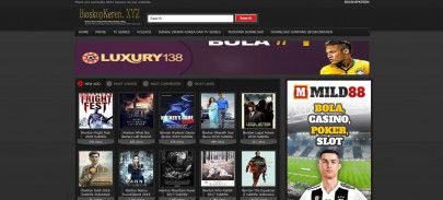 situs download film indonesia terbaik - Indonesia Movie 21 Online
