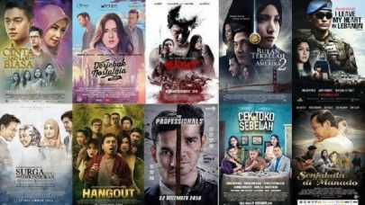situs download film indonesia terbaik - Indonesia Movie