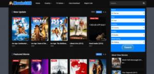 situs download film indonesia terbaik - MovieGan
