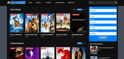situs download film indonesia terbaik - MovieGan
