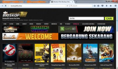 situs download film indonesia terbaik - bioskop168