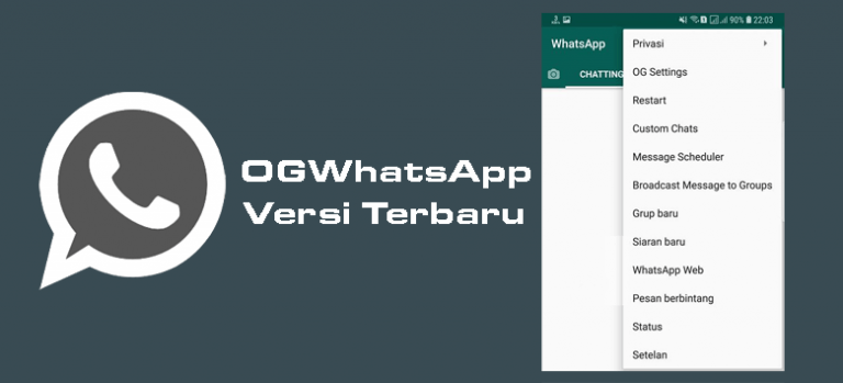 Whatsapp-mod-2019-OGWhatsApp