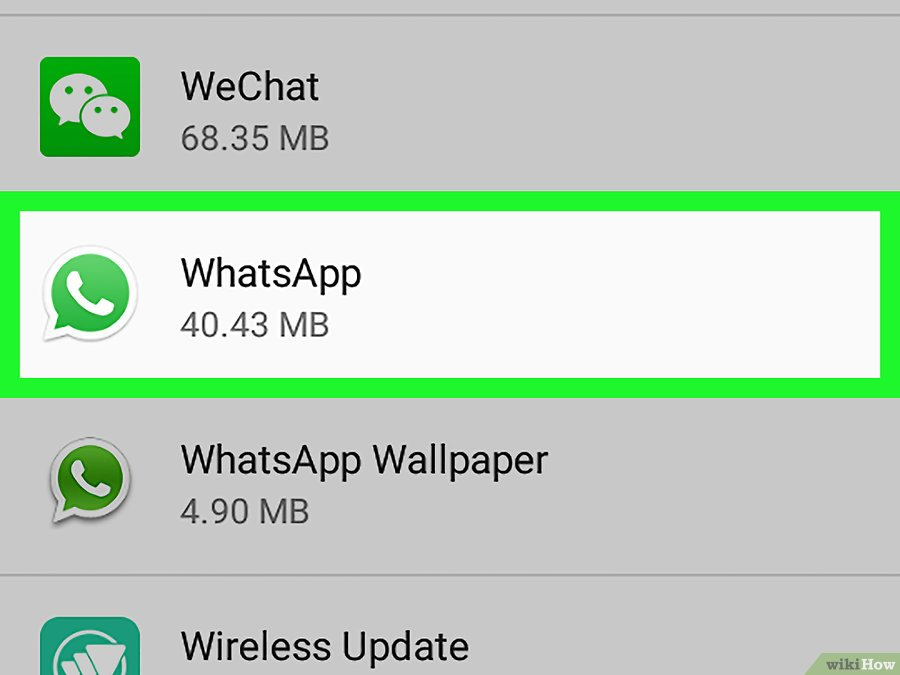 cara mematikan nada dering Whatsapp.jpg