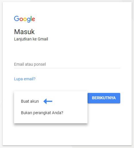 Cara-membuat-email-gmail-2