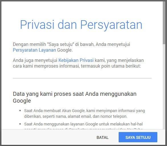 Cara-membuat-email-gmail-4