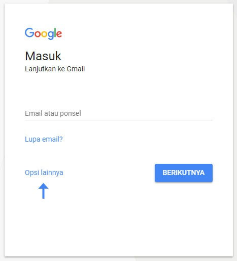 cara-membuat-email-gmail-1