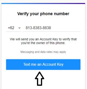 cara membuat email yahoo 2