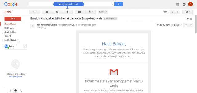 cara-menggunakan email gmail 2