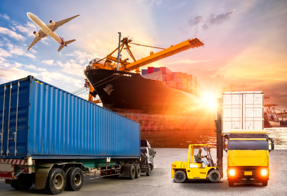 solusi transportasi indonesia - SERA ASTRA