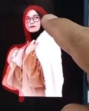 cara membuat gambar wallpaper 3D di Android 2
