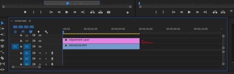 Cara Menghilangkan Noise Pada Video 3