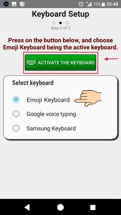 Cara Merubah Emoji di Android Mirip iPhone 6