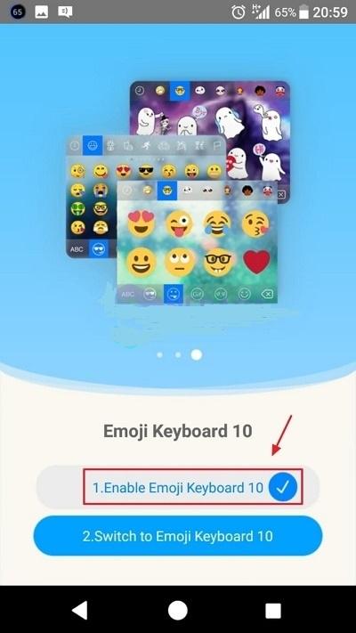 Cara Merubah Emoji di Android Mirip iPhone 8